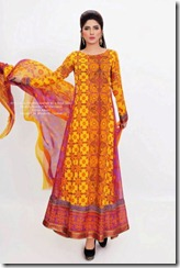 Uzma-Khan-Summer-Lawn-3