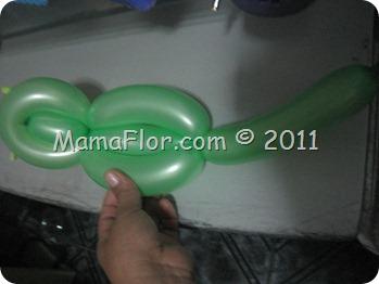 mamaflor-1024
