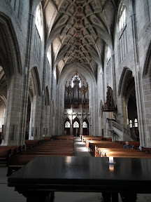 182 - Catedral de San Vicente.JPG