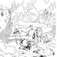 animaatjes-dierentuin-19171.jpg