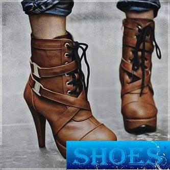 شوزات صيفية 2014 احذية بناتى اخر شياكة 2014 - موضة احذية البناتى 2014 imgfa27f71c0c33e9ba5d2341ddacffa756.jpg