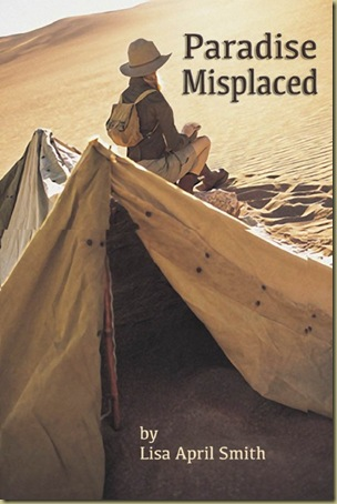 GettyImages_dv764086 LR 2x3Paradise Misplaced Book Cover - Copy
