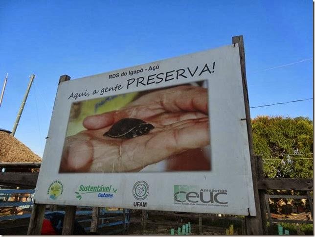 BR-319_Humaita_Manaus_Day_4_DSC05803
