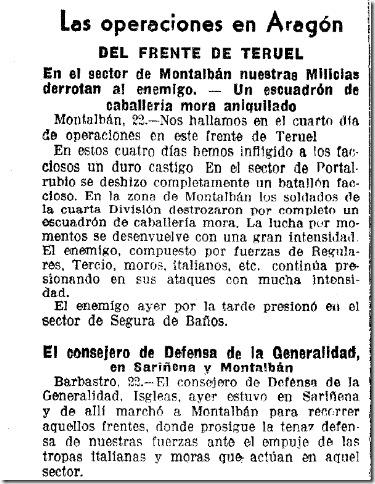 martes-23-02-1937