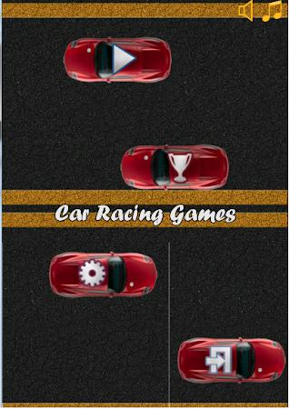 Car Racing Games 4.1 screenshot 134026