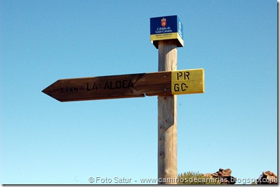 4775 Andenes de Tasarte