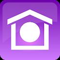 domovea - tablet icon