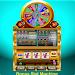 Bonus Slot Machine Icon