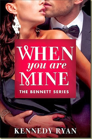 Ryan_WhenYouAreMine_ebook