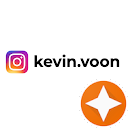 Kevin Voon