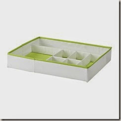 kusiner-box-with-compartments__0114880_PE267838_S4