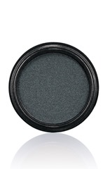 NOVEL ROMANCE-PRIMARY-EYESHADOW-Blacklit-300
