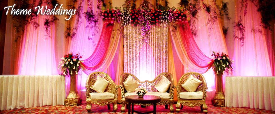 Indian Wedding Style Usually Use A Lot Of Candles In Every Corner The Decor This Would Be Great Decoration Ideas