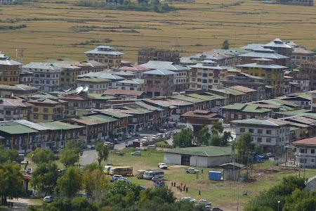 240. Paro Bhutan.JPG