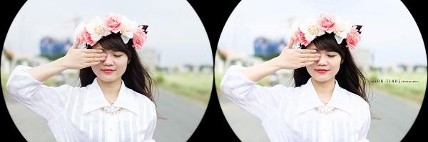Hướng dẫn cài đặt và cách sử dụng Plug in mịn da Portraiture   Photoshop