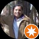 Abhilash A profile picture