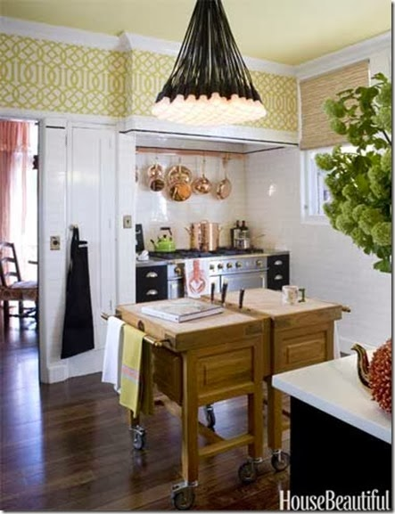 hbx-tish-key-kitchen-design-lgnislan[2]