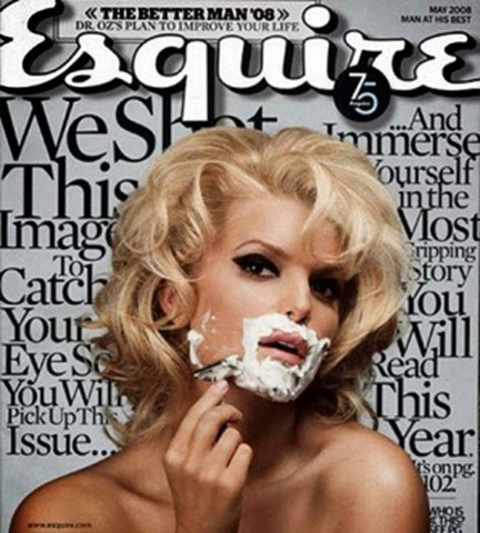 jessica-simpson-esquire-magazine-cover-picture3