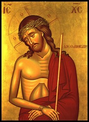 icon_christ_bridegroom_medium
