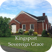 Kingsport Sovereign Grace