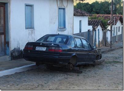 volkswagen-santana_thumb%25255B1%25255D.