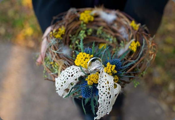 0708-Details  beautiful blooms events