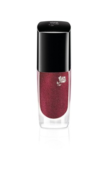 VERNIS_IN_LOVE_575_FLIRTY_RED