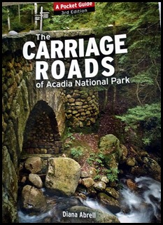 12 - Carriage Road Book