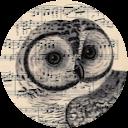 Image Google de Muriel OGE