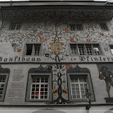Zunfthaus, Luzern