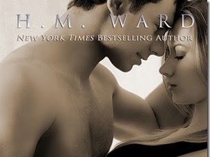 Review: Damaged 2 by H. M. Ward