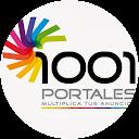 1001 Portales
