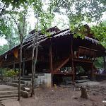Тайланд 18.05.2012 7-49-59.JPG