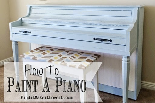 how-to-paint-a-piano-5-750x500