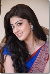 pranitha_latest_cute_photos