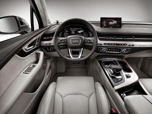 Audi-Q7-New-2016-18.jpg