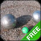 地掷球在线 (中文-繁體) icon