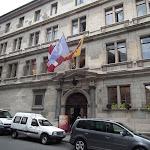 Hôtel-de-Ville (Estado de Ginebra)