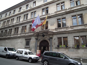 316 - Ayuntamiento.JPG