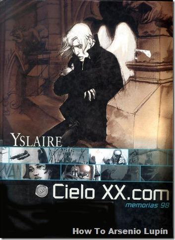 P00001 - Yslaire - Cielo XX.com #9