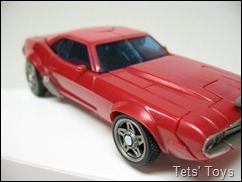 Cliffjumper (49)