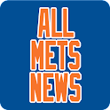All Mets News icon