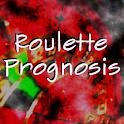 Roulette Prognosis icon