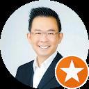 Bryan Tang