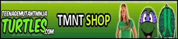 TMNT Shop