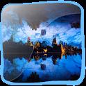 3D Karst Cave (PRO) logo
