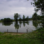 Etang le Tilleul photo #348