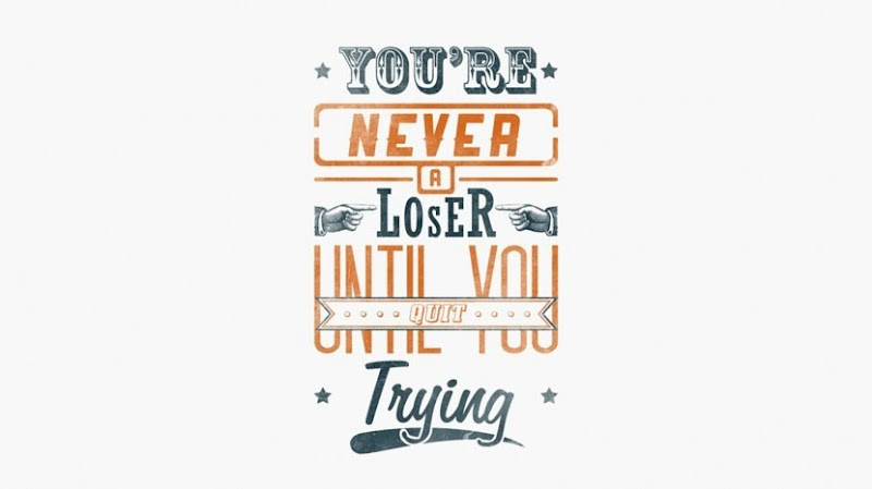 typography-quotes (13)