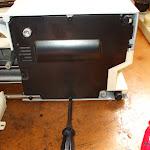 Globe 510 sewing machine-022.JPG