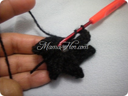 Flor a crochet023